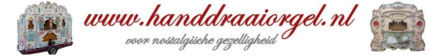 Handdraaiorgel.nl