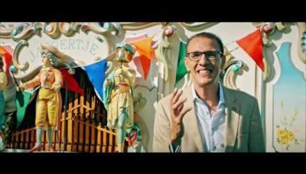 Marco de Hollander – Samen met Jou 2016